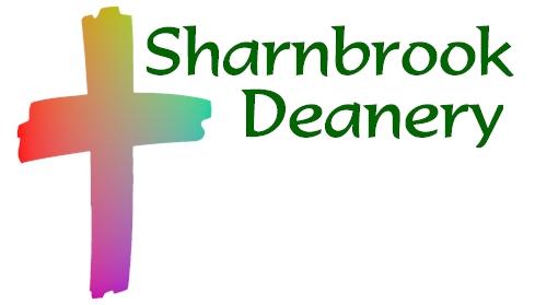 Sharnbrook Deanery